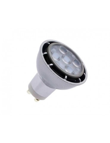 Dicroica led regulable (5W-7W)