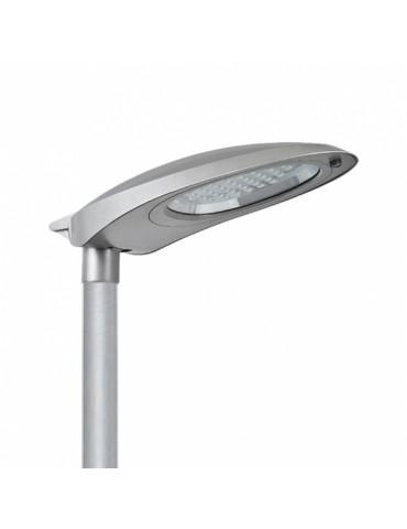 Luminaria LED SOLERO® (40 a...