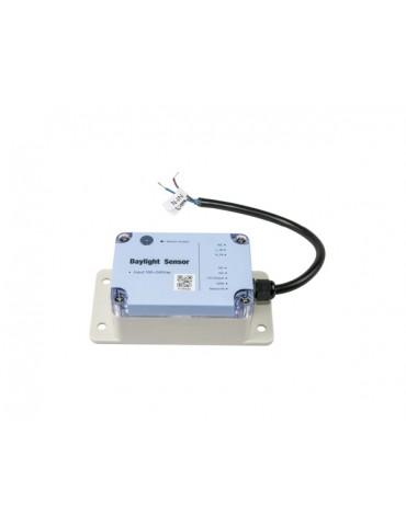 Sensor de luz led ZIG-SE...