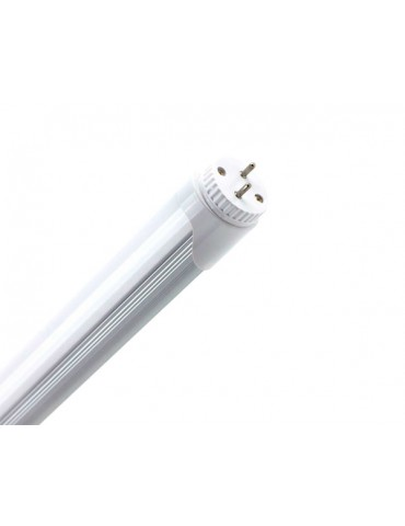 Led tube T8 (9 to 24 W)