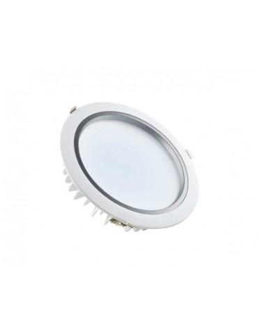 Downlight led Samsung (25 a...