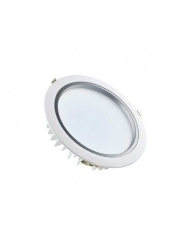 Led Samsung downlight (25...