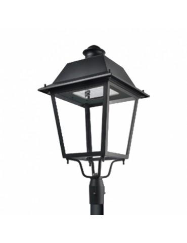 Lampadaire LED SOLEAE®