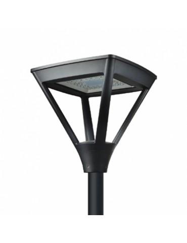 Luminaire LED SOLAMIS®...