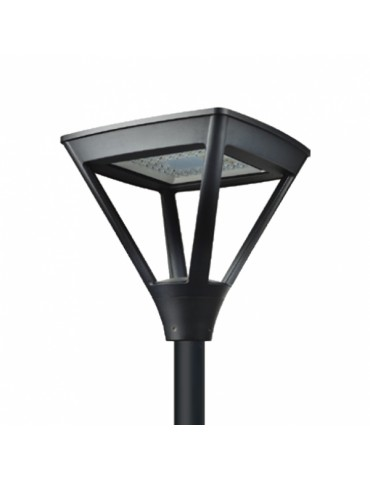 Luminaria LED SOLAMIS®...