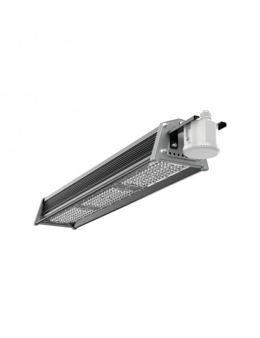 Led Linear light LEN-MO Detec. OnOff movement