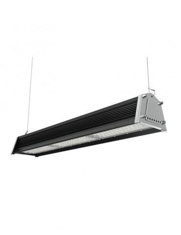 High bay led linear light...