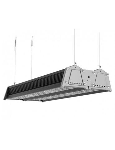 Campana led lineal LIN-D1...