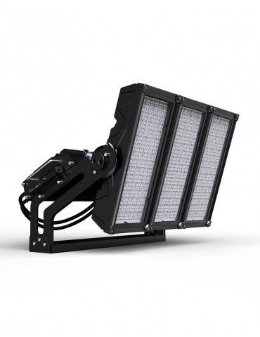Led floodlight PLI7 series (600-900w)
