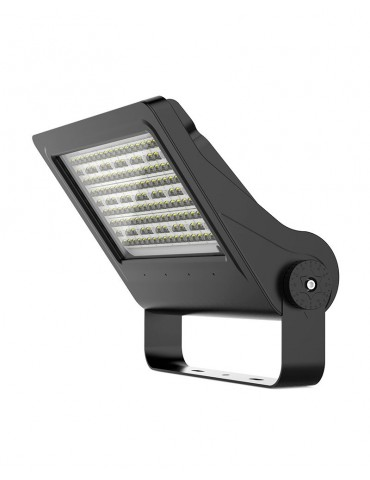 Led floodlight PRM7 Series...