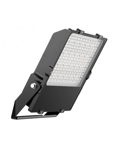 Led floodlight PRE7 Series...