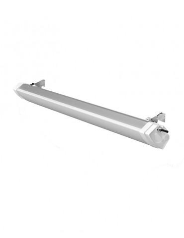 Réglette LED Série TPL (40-60W)