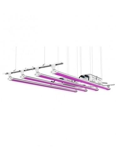 Faretto LED modulare...