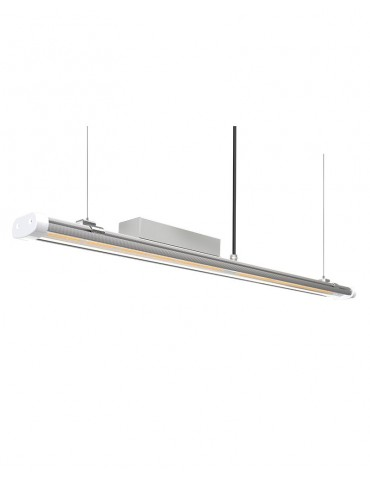 Panneau lineaire LED AGRO-L