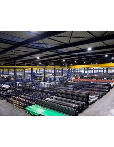Industries II - Industrial...