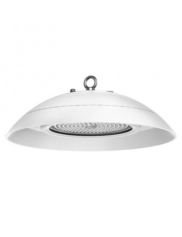 High bay LED serie CAF-T