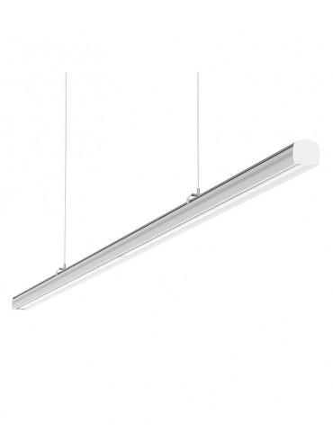 Profilo LED cibo e negozi