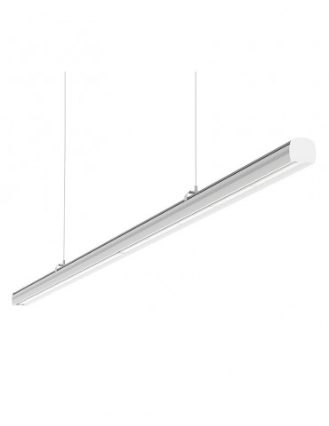 LED linear serie LDS-N
