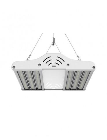 Panneau LED série PAF-T