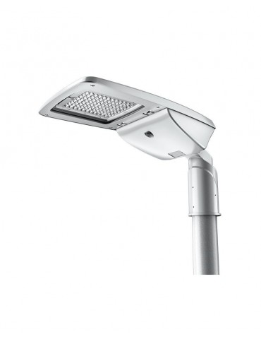 LED Street Lighting SOLENS®