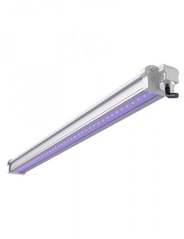 Proiettore LED Coltivazione UV