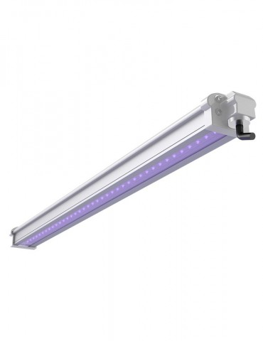 Proyector LED Cultivo UV
