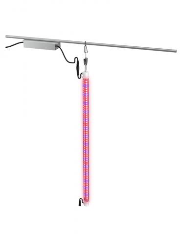 Lampada LED Coltivazione Idroponica