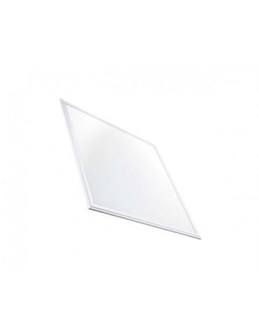 Panneau LED 40W 60x60