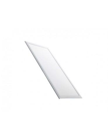 Panneau LED 72W 120x60