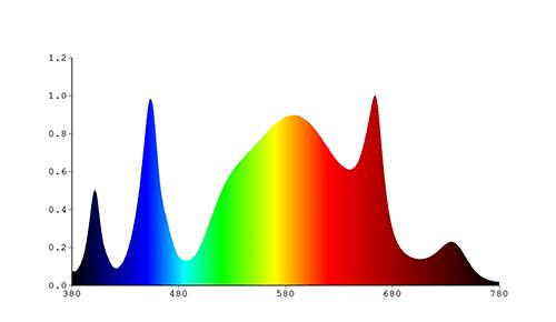 espectro-p71g-c.jpg