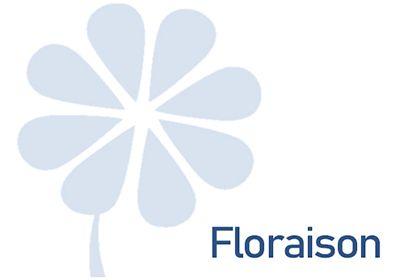 agro-uv-floracion-c.jpg