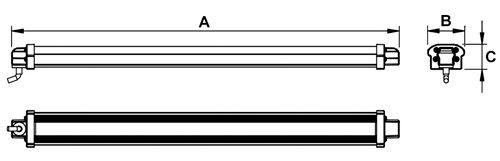 medidas-agro-uv-c.jpg