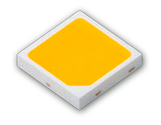chip smd cloches menées venalsol