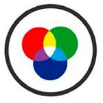 espectro-2-c.png