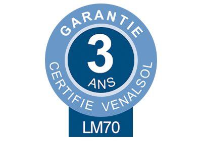 garantie-3-ans-c.jpg