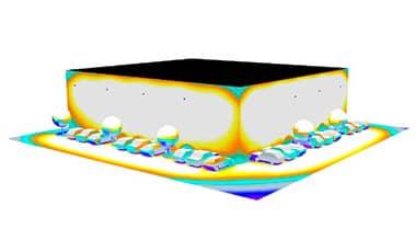 iluminacion-led-10-3-c.jpg