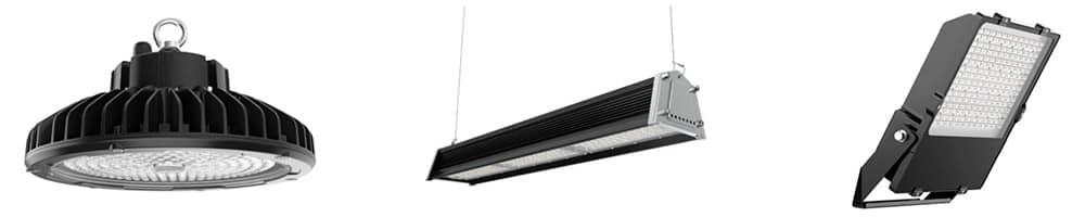 iluminacion-led-4-c.jpg