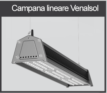 it-campana-lineal_ven-c.png