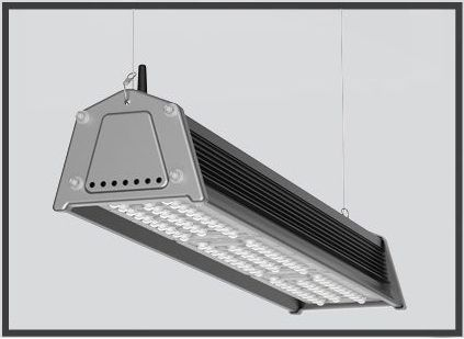linear-high-bay led-c.jpg