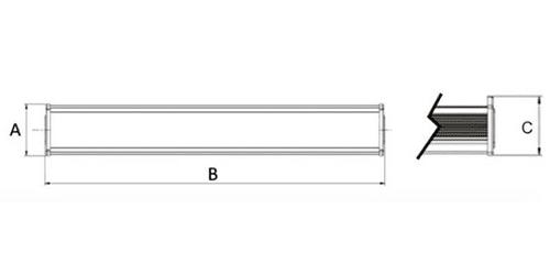 medidas-len-d1-c.png