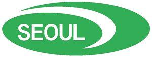 logo-seoul-c.jpg