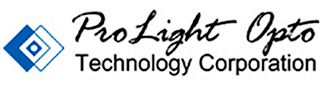 logo-prolight-c.jpg