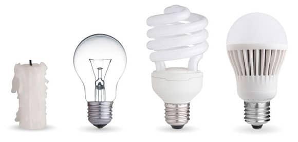 luces-led-1-c.jpg