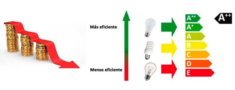 luces-led-2-c.jpg