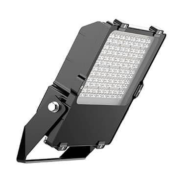 luces-led-3-2-c.jpg
