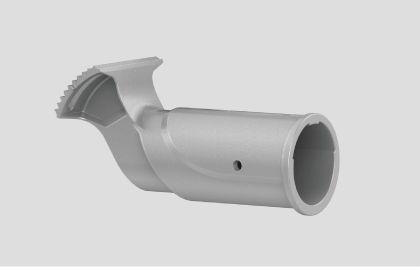 baculo-60-c.jpg